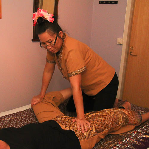 fotmassage malmö malmo thai massage